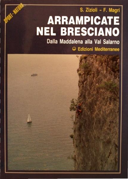 Arrampicare_nel_bresciano