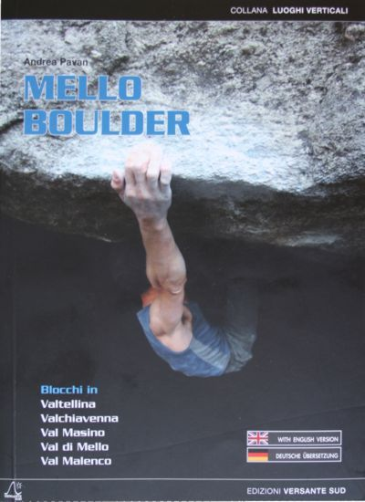 Mello_boulder01