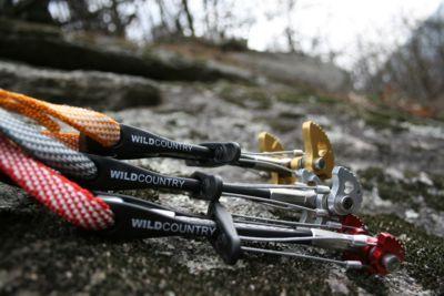 WildCountryFriend05