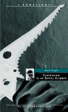 confessioni_di_un_serial_Climber_J